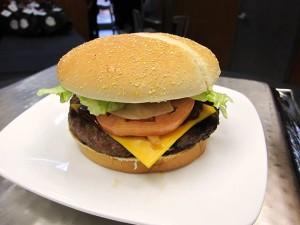 Burger_King_Steakhouse_XT