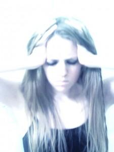 Headache_by_savyriku