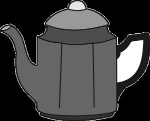 coffee-pot-153350_640